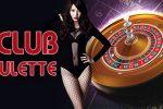 Gclub รูเล็ตออนไลน์