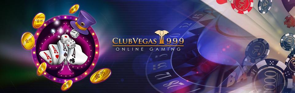 clubvegus999 คาสิโนออนไลน์