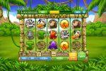 Royal1688 Jungle Slot