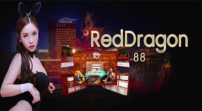 REDDRAGON88 Mobile