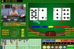 เสี่ยงโชคเพิ่มรายได้กับ Gclub Casino