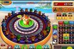 GCLUBSLOT 3D เกมราชาสัตว์ป่า